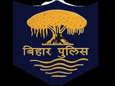 Bihar Police
