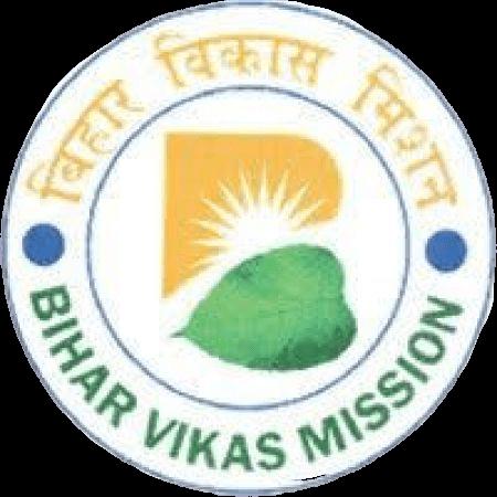 Bihar Vikas Mission