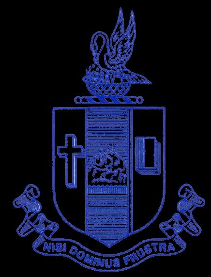 Bishop Heber (BHC) College