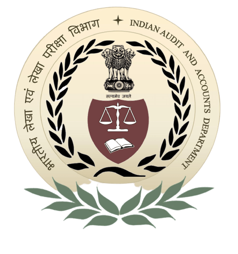 CAG Of India