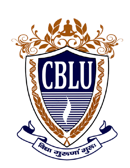 CBLU University