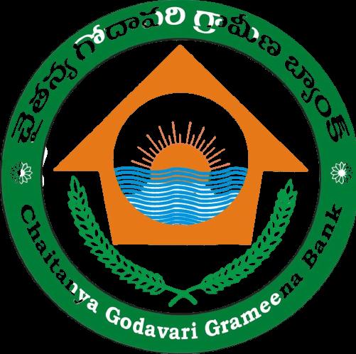 CGGB Bank