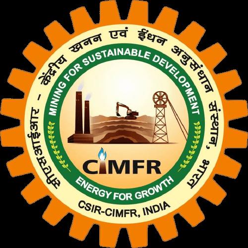 CSIR – CIMFR