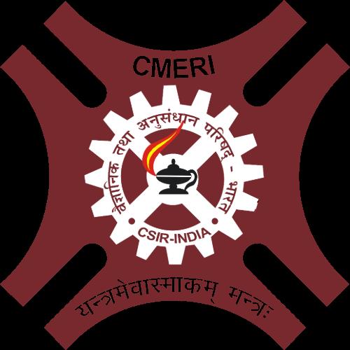CSIR – CMERI