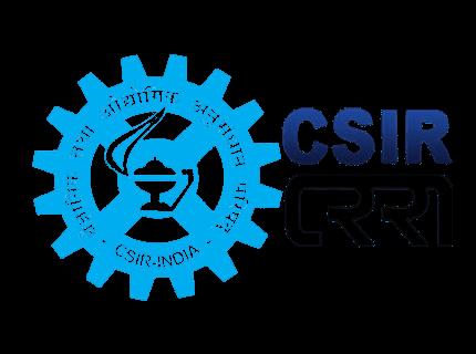 CSIR – CRRI