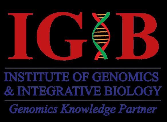 CSIR – IGIB