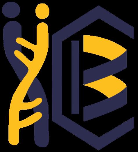 CSIR – IICB
