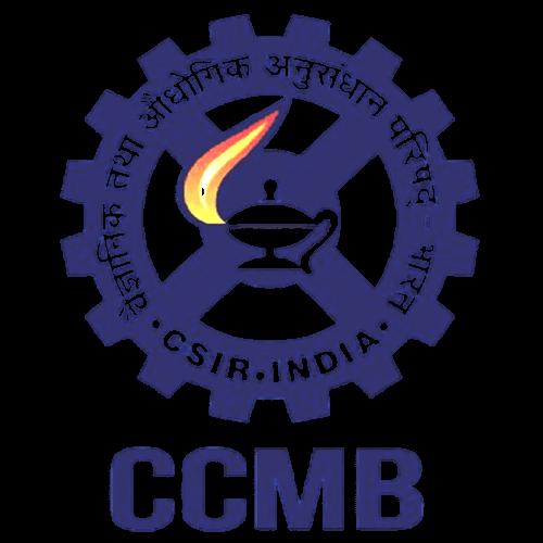 CSIR CCMB
