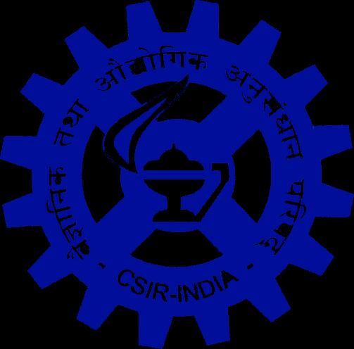CSIR CECRI