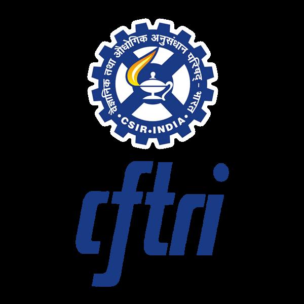 CSIR CFTRI