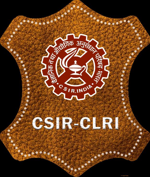 CSIR CLRI