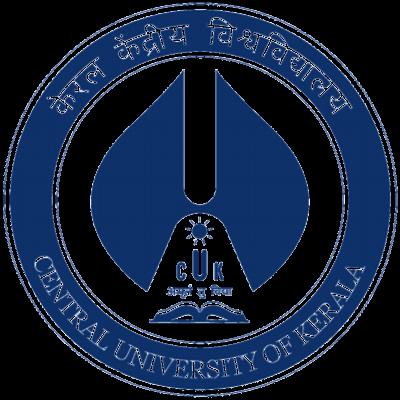CU Kerala University