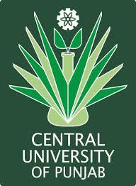 CU Punjab University
