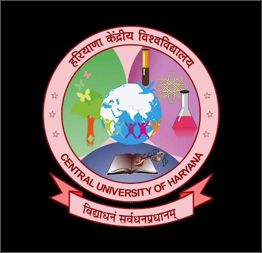 CUH University