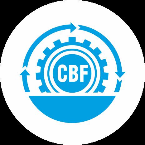 Canbank Factors Ltd CBFL