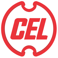 Central Electronics Limited CEL