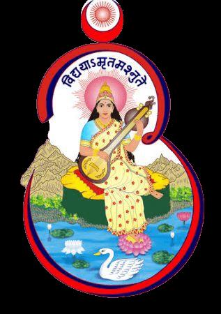 Central Hindu School (CHS)