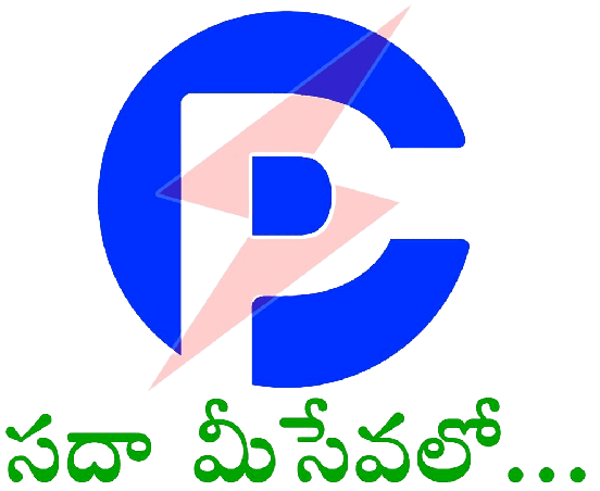Central Power Distribution Corporation of Andhra Pradesh Limited (APCPDCL)