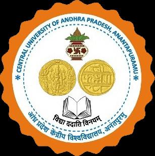 Central University Andhra Pradesh