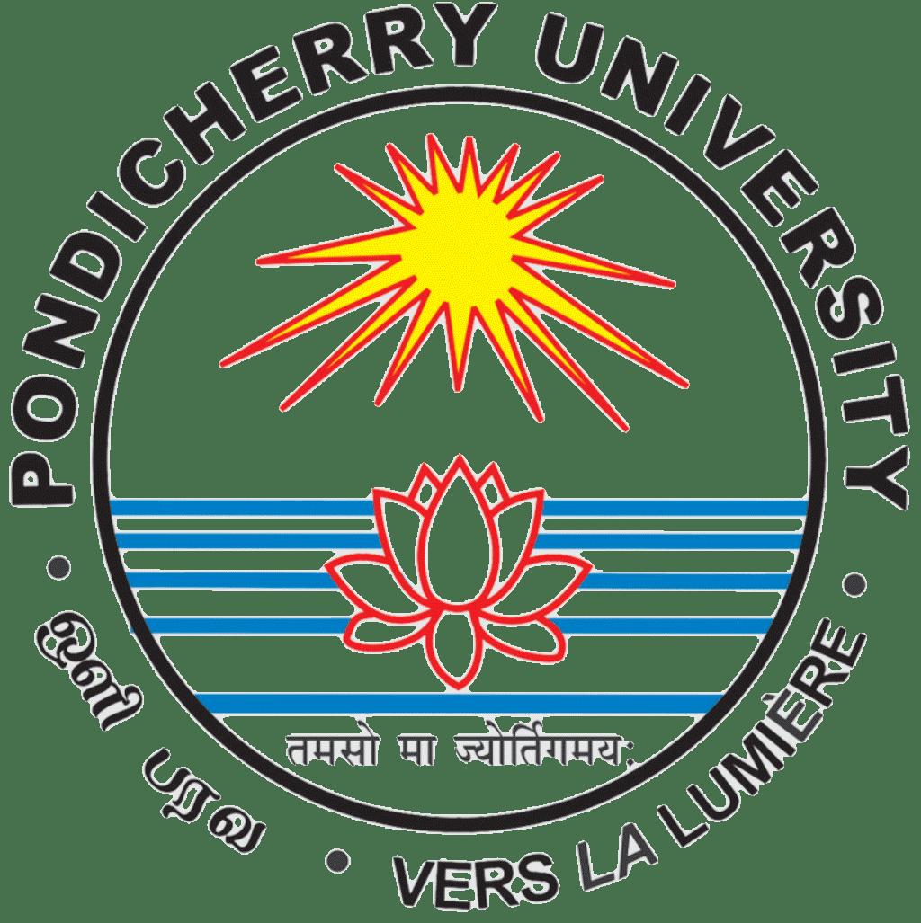 Central University Pondicherry