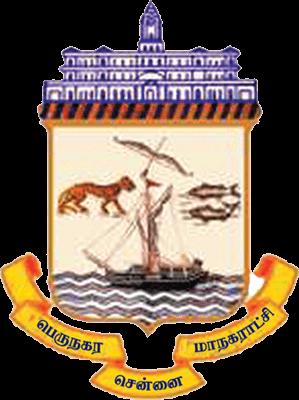 Chennai Corporation