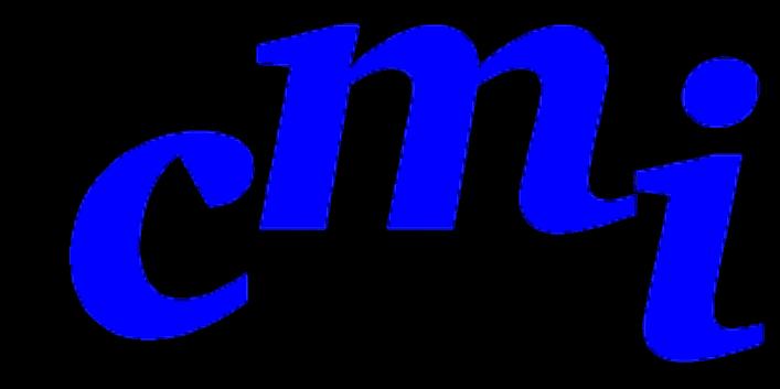 Chennai Mathematical Institute (CMI)