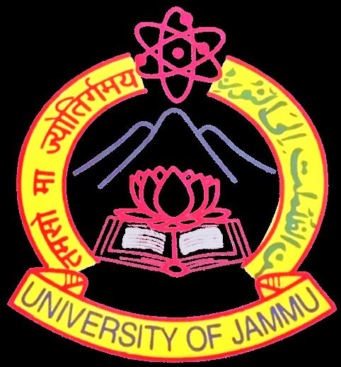 Coeju University