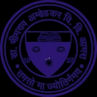 DBRAU University