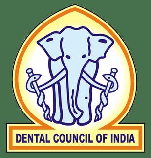 DCI India
