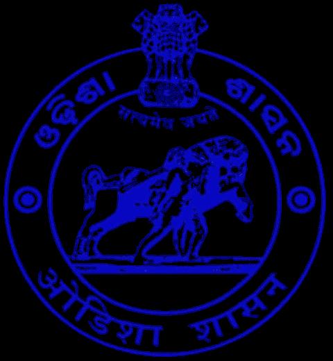 DHE Odisha