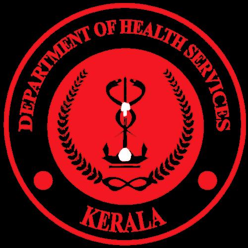 DHS Kerala