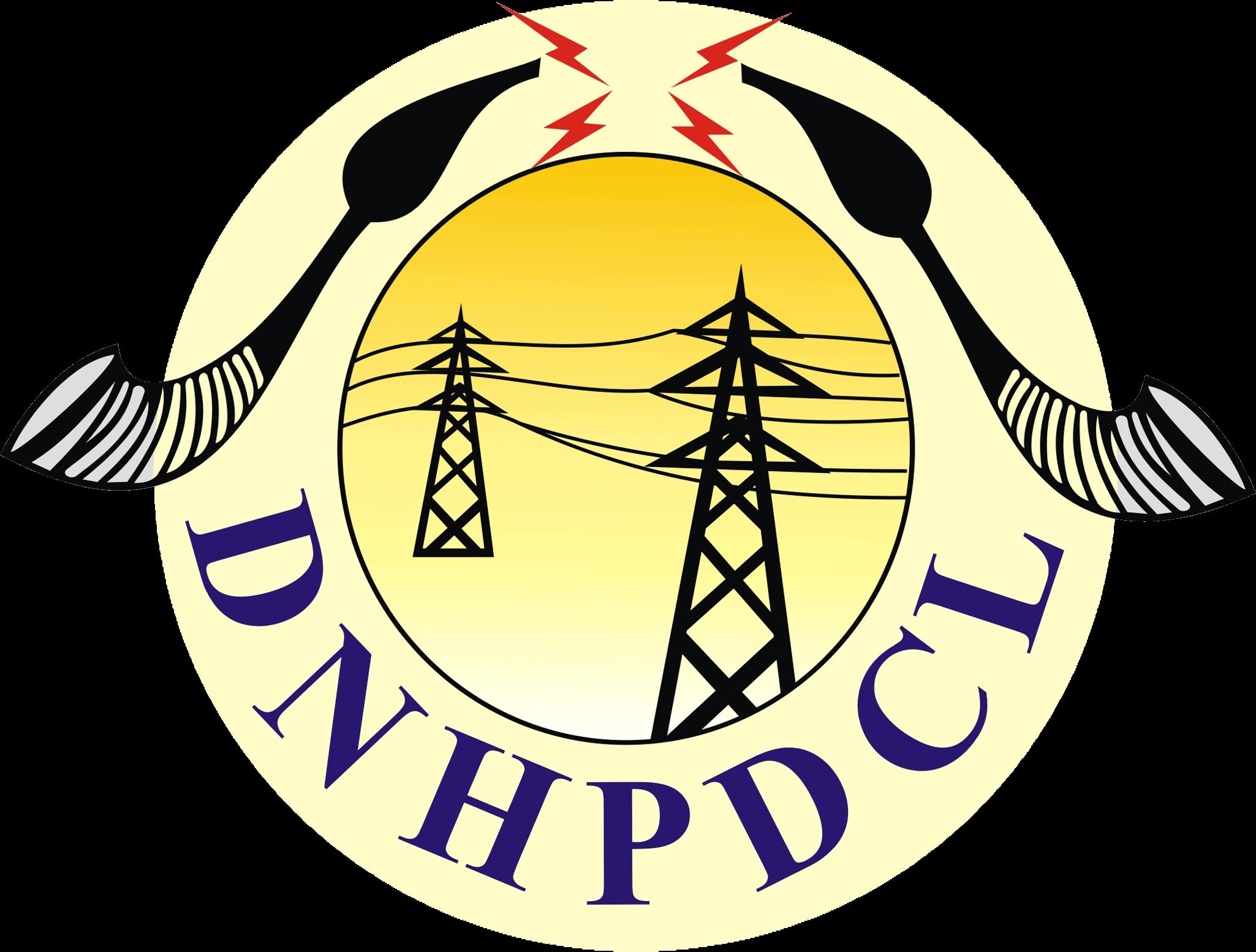DNHPDCL