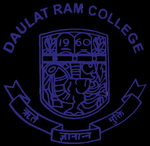 DRC College