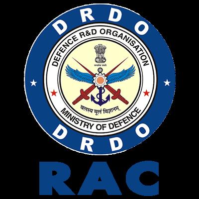 DRDO RAC