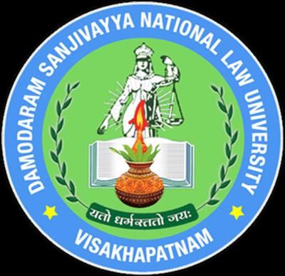DSNLU University