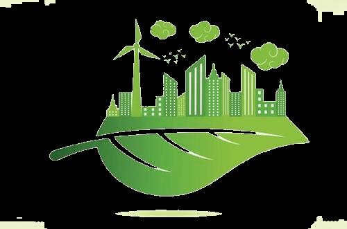 Delhi Pollution Control Committee [DPCC]