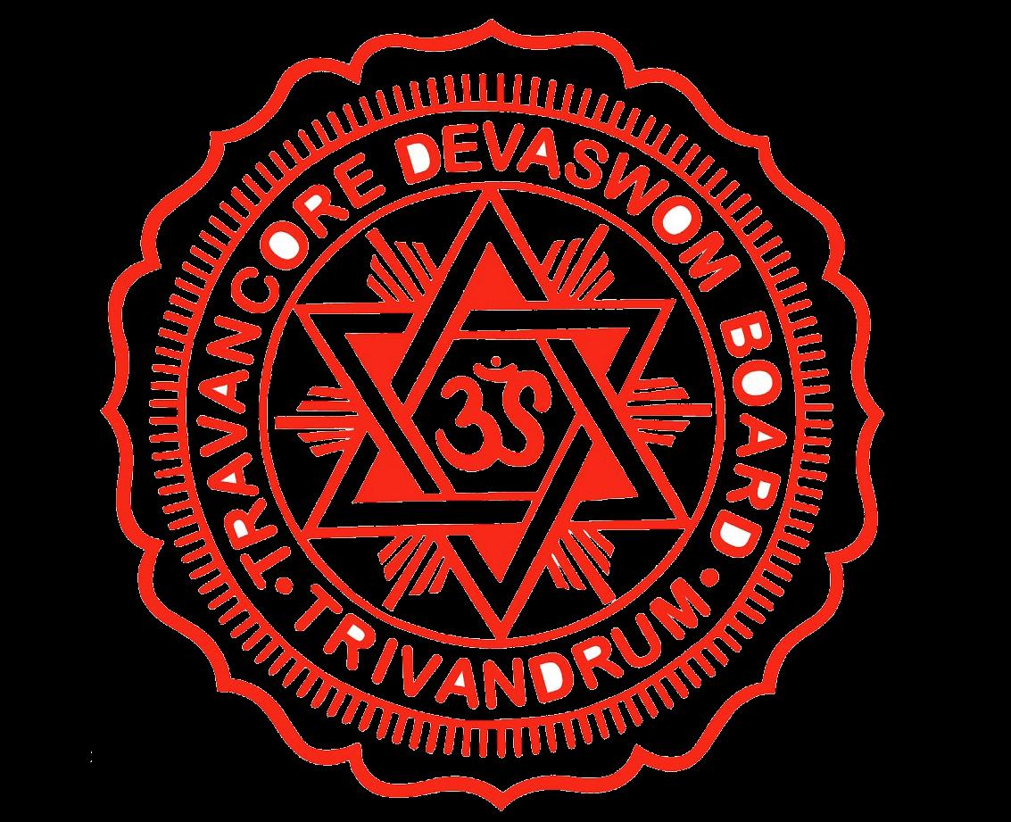 Devaswom Board