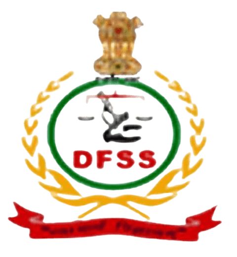 Directorate of Forensic Science Services (DFSS)