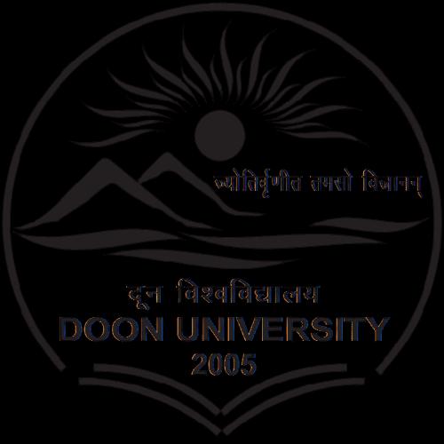 Doon University