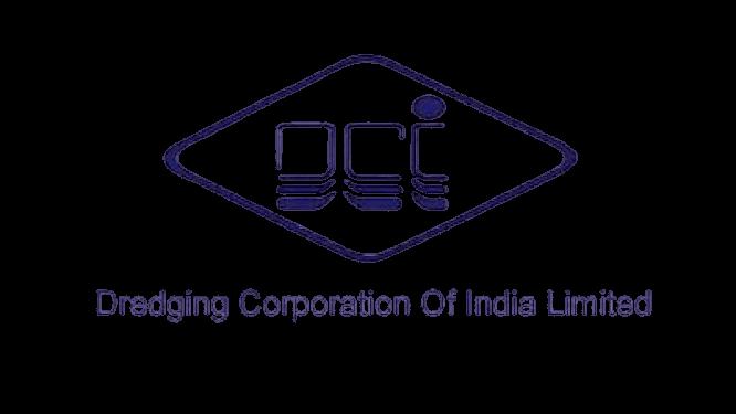 Dredging India