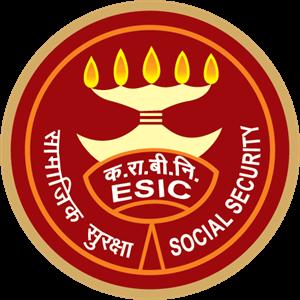 ESIC Basaidarapur