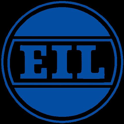 Engineers India (EIL)