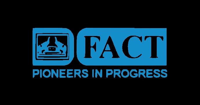Fertilisers and Chemicals Travancore Ltd (FACT)
