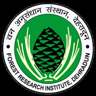 Forest Research Institute (FRI) University