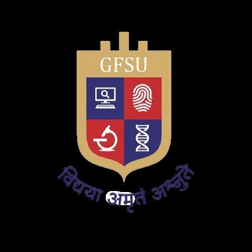 GFSU University