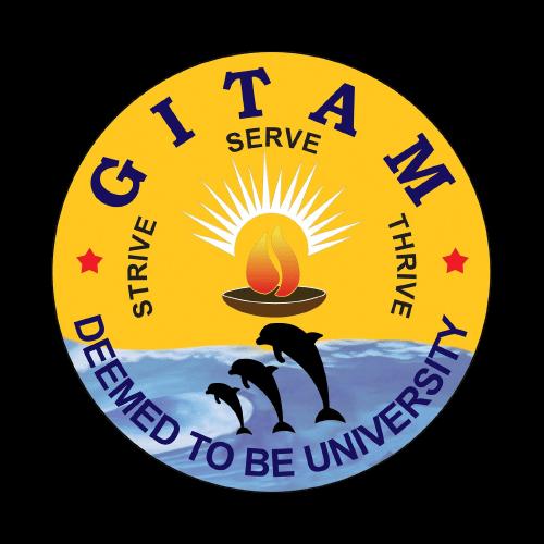 GITAM