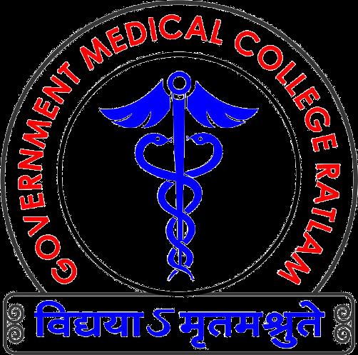 GMC Ratlam