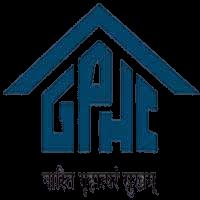 GSPHC