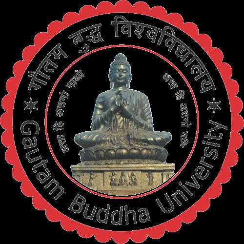 Gautam Buddha (GBU) University