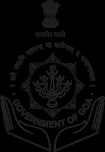 Goa Electricity Department